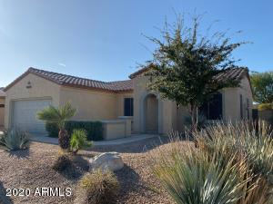 18436 N SUMMERBREEZE Way, Surprise, AZ 85374