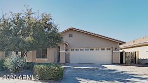38494 N LA GRANGE Lane, San Tan Valley, AZ 85140