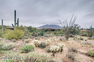 38788 N RISING SUN Road, Carefree, AZ 85377