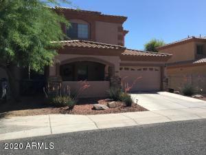 1903 E HARTFORD Avenue, Phoenix, AZ 85022