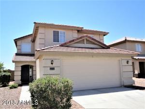 21963 W SOLANO Drive, Buckeye, AZ 85326