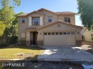 17013 W RIMROCK Street, Surprise, AZ 85388