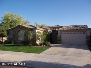 2205 W Darrel Road, Phoenix, AZ 85041