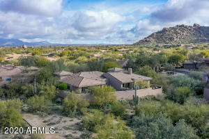 You'll fall in love with this property in highly coveted Winfield in North Scottsdale