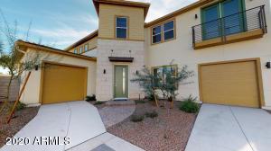 1555 E OCOTILLO Road, Phoenix, AZ 85014