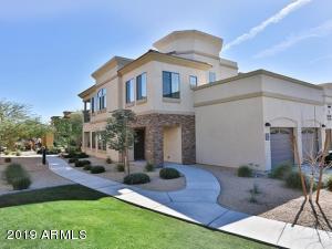 16160 S 50th Street, Phoenix, AZ 85048