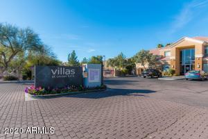 18416 N CAVE CREEK Road, Phoenix, AZ 85032