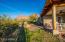 6050 E WINDSONG Street, Apache Junction, AZ 85119