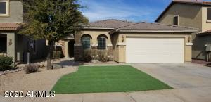 45008 W MIRAMAR Road, Maricopa, AZ 85139