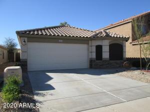 22638 N DAVIS Way, Maricopa, AZ 85138