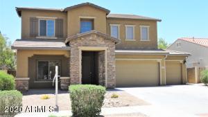 16109 W CHRISTY Drive, Surprise, AZ 85379