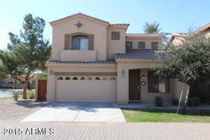 1990 W OLIVE Way, Chandler, AZ 85248