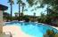 Inviting Private Pool