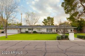 5631 E Calle Camelia, Phoenix, AZ 85018