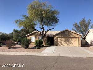 1946 S STARDUST Drive, Apache Junction, AZ 85120