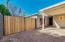 126 N Pomeroy Street, Mesa, AZ 85201