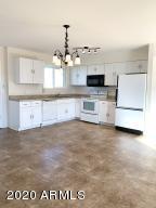 10531 W CONNECTICUT Avenue, Sun City, AZ 85351