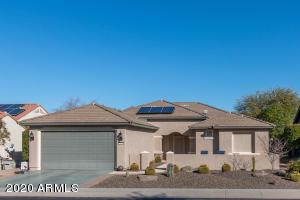 26850 W IRMA Lane, Buckeye, AZ 85396