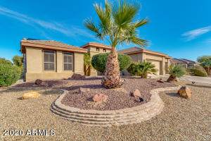 15760 W AUTUMN SAGE Drive, Surprise, AZ 85374