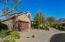 18586 N 97TH Way, Scottsdale, AZ 85255