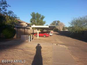 5813 N 59TH Drive, Glendale, AZ 85301
