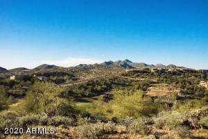 9604 N FOUR PEAKS Way, 3, Fountain Hills, AZ 85268