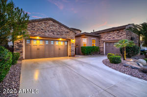 12617 W ROSEWOOD Lane, Peoria, AZ 85383