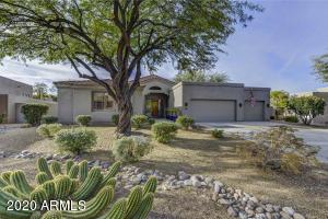 9439 E MARK Lane, Scottsdale, AZ 85262