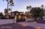 6335 E MOUNTAIN VIEW Road, Paradise Valley, AZ 85253
