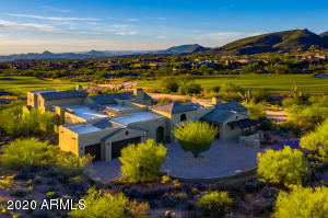10141 E JOY RANCH Road, Scottsdale, AZ 85262