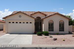 26026 S CLOVERLAND Drive, Chandler, AZ 85248