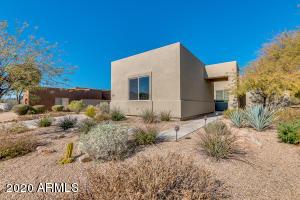 11276 E GREYTHORN Drive, Scottsdale, AZ 85262