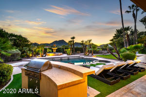 6271 E Horseshoe Road, Paradise Valley, AZ 85253