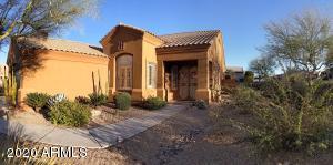15707 E YUCCA Drive, Fountain Hills, AZ 85268