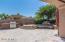 7169 E BRAMBLE BERRY Lane, Scottsdale, AZ 85266