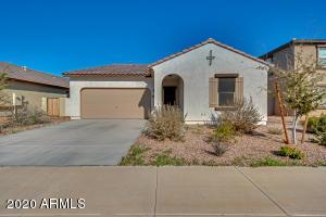 36898 W NOLA Way, Maricopa, AZ 85138