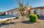 10960 E MONTE Avenue, 229, Mesa, AZ 85209