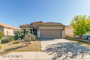 33119 N DOUBLE BAR Road, Queen Creek, AZ 85142