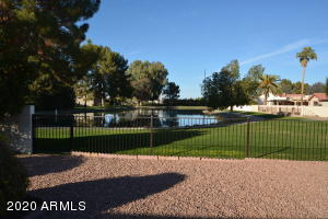 9230 E FAIRWAY Boulevard, Sun Lakes, AZ 85248