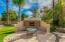 6531 E FANFOL Drive, Paradise Valley, AZ 85253