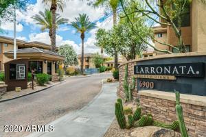 6900 E Princess Drive, 2115, Phoenix, AZ 85054