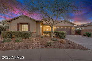 1971 E Yellowstone Place, Chandler, AZ 85249