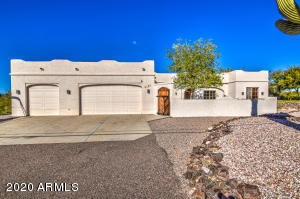 5130 E JACOB WALTZ Street, Apache Junction, AZ 85119
