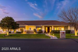 21102 E ORCHARD Lane, Queen Creek, AZ 85142