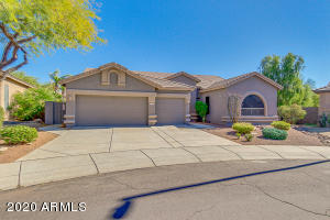 26621 N 41ST Way, Cave Creek, AZ 85331