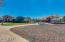 41371 W PALMYRA Lane, Maricopa, AZ 85138