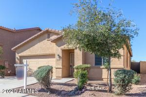 6834 S 70TH Drive, Laveen, AZ 85339