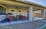 9026 W RUTH Avenue, Peoria, AZ 85345