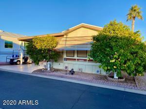 7750 E BROADWAY Road, 343, Mesa, AZ 85208