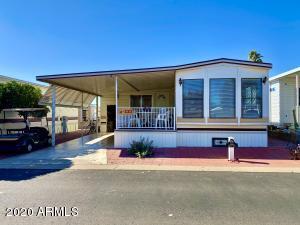 7750 E BROADWAY Road, 402, Mesa, AZ 85208